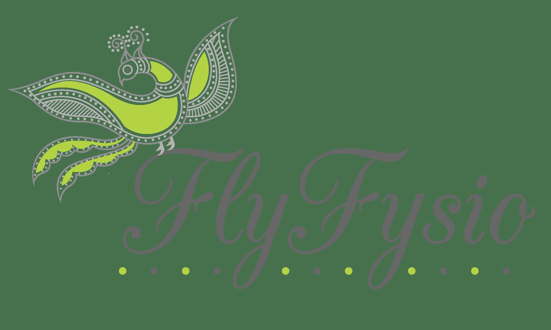FlyFysio